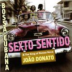Bossa20cubana1